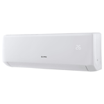Gree Bora 2.5kW Inverter WiFi Air Conditioner (Indoor Unit)