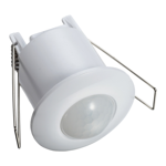 Recessed Ceiling Mount PIR Sensor Motion Activated Switch