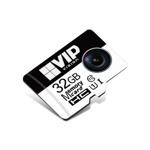32GB MicroSD Card