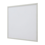 40W Square LED Panel Light (5000K, 600 x 600mm)