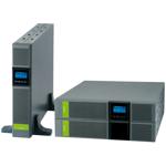 2200VA Line-Interactive Rackmount/Tower UPS - 1800W