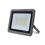 AVOL 50W Driver-on-Board LED Flood Light (6000K)