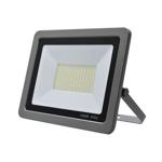 AVOL 100W Driver-on-Board LED Flood Light (6000K)