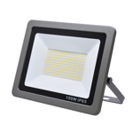 AVOL 150W Driver-on-Board LED Flood Light (6000K)