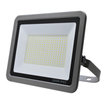 AVOL 200W Driver-on-Board LED Flood Light (6000K)