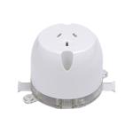 Single Surface Plug Base