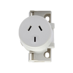 Surface Quick Connector