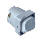 Switch Mechanism (10A)