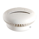 Watchguard Force Wireless Smoke Detector