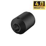 Pinhole Series 4.0MP Fixed Pinhole Camera Lens