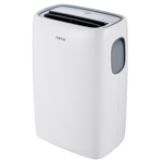 Teco 3.5kW Reverse Cycle Portable Air Conditioner
