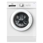 Teco 5kg Front Loading Washing Machine