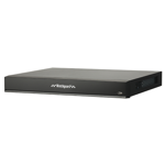 Compact AI 16 Channel Network Video Recorder