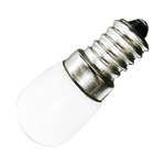 1.5W E14 Residential Retrofit LED Bulb (6000K)