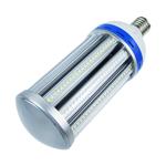 120W E40 Industrial Retrofit LED Bulb (6000K)