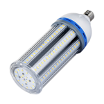 36W E27 Retrofit LED Bulb (3000K)