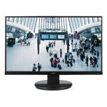 """24"""" Acer LED Monitor (+Speaker)"""
