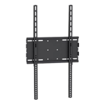 "37-70"" Vertical LCD Wall Mount Bracket"