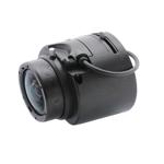 6.0 Megapixel Auto Iris C-Mount Lens (4.1~9mm)