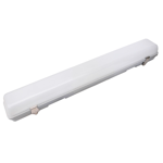 Intelligent 18W LED Batten Light (600mm)