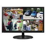 """24"""" LG LCD Monitor"""