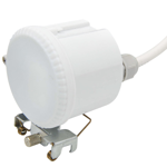 High Bay Microwave Sensor Intelligent Motion Activated Switch