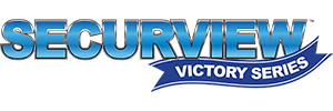 Securview Victory